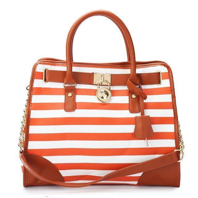 Michael Kors Outlet !Most bags are under $65!THIS OH MY GOD ~   See more about fashion handbags, michael kors and michael kors outlet.