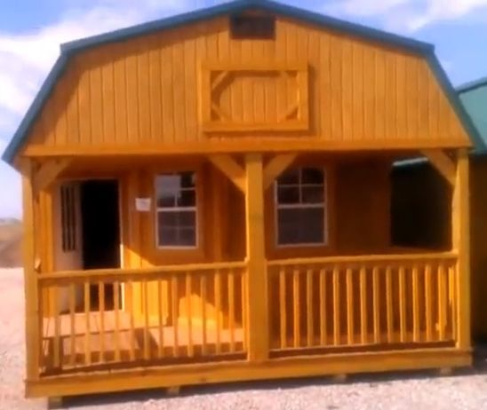 Tiny Home Designs: Best 25+ Off Grid House Ideas On Pinterest