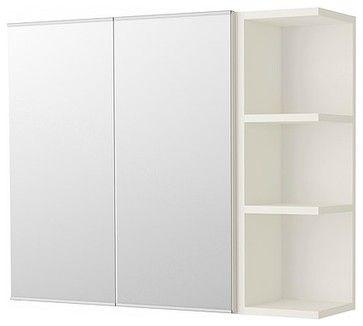 78 best ideas about medicine cabinets ikea on pinterest bathroom cabinets ikea bathroom. Black Bedroom Furniture Sets. Home Design Ideas