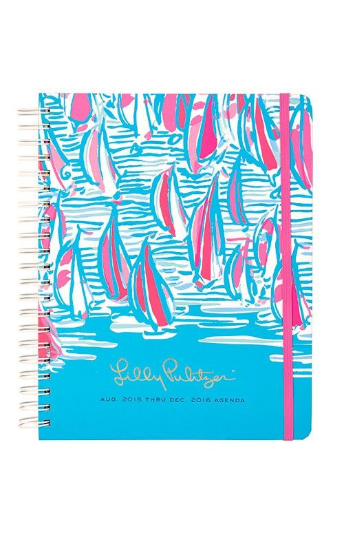 Mejores 144 imágenes de Lilly Pulitzer Love en Pinterest   Lilly ...