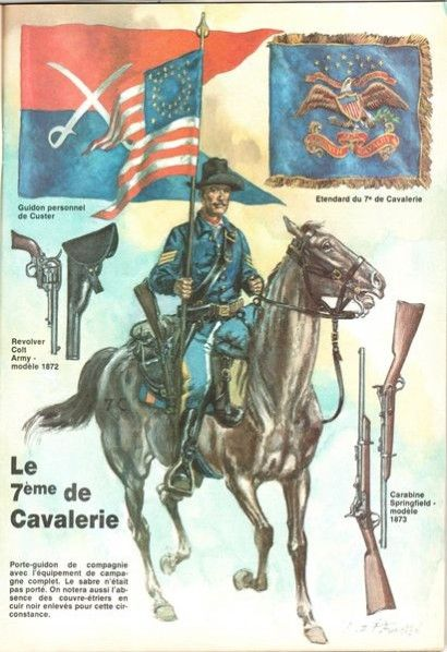 an analysis of the topic of indian wars French and indian war lesson plan chapter 3 / lesson 3 lesson course watch short cite specific textual evidence to support analysis of primary and secondary sources, connecting.