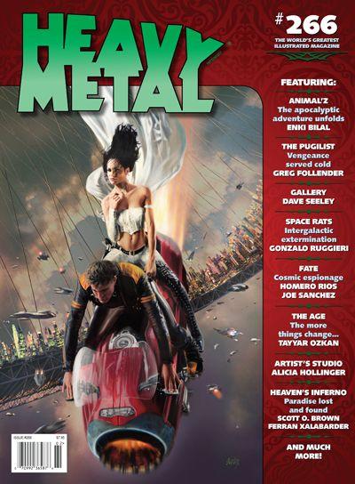 cock-heavy-metal-magazine-xxx-naked-bar