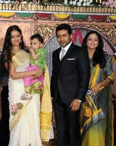 """palam"" new designer sarees - : Yahoo India Image Search results"