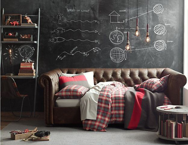 K 12  10 Tips for Creating a Boy s Bedroom They Won t Outgrow. 17 Best ideas about Science Bedroom on Pinterest   Superhero room