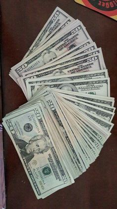 How to Make Extra Money As A Stay Home Mom?click follow