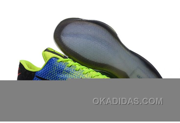 http://www.okadidas.com/nike-kobe-11-volt-blue-black-basketball-shoes-for-sale-free-shipping-235766.html NIKE KOBE 11 VOLT BLUE BLACK BASKETBALL SHOES FOR SALE ONLINE Only $98.00 , Free Shipping!