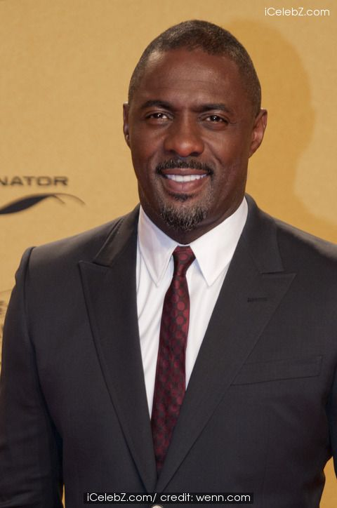 Idris Elba   German premiere of 'Mandela: Long Walk to Freedom' held at Zoo-Palast http://www.icelebz.com/events/german_premiere_of_mandela_long_walk_to_freedom_held_at_zoo-palast/