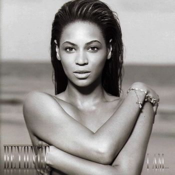 Beyonce-2008-I Am... Sasha Fierce (Deluxe Edition) 2 CD (FLAC)