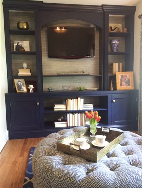 Property Brothers: Sunroom