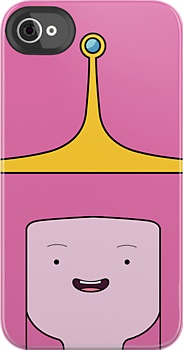 Adventure Time - Princess Bubblegum Case for the iphone 4Iphone Cases, Princesses Bubblegum, Lexie Rexi, Alley Boards, Iphone Ipods Things, Bubblegum Cases, Bday Bash, Awsome Stuff, Adventure Time Princesses