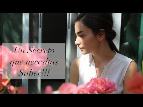 (2) UN SECRETO PARA ACELERAR EL PROCESO DEL ÉXITO | TRES PASOS QUE NECESITAS SABER | Altay Rath - YouTube