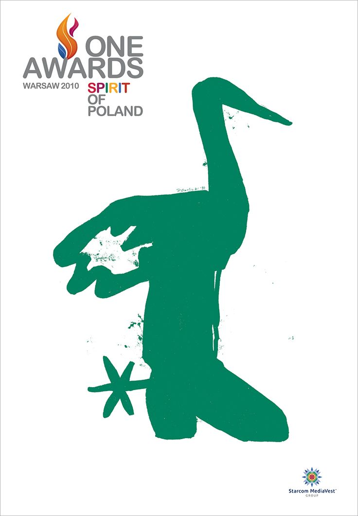 Spirit of Poland_A, 2010