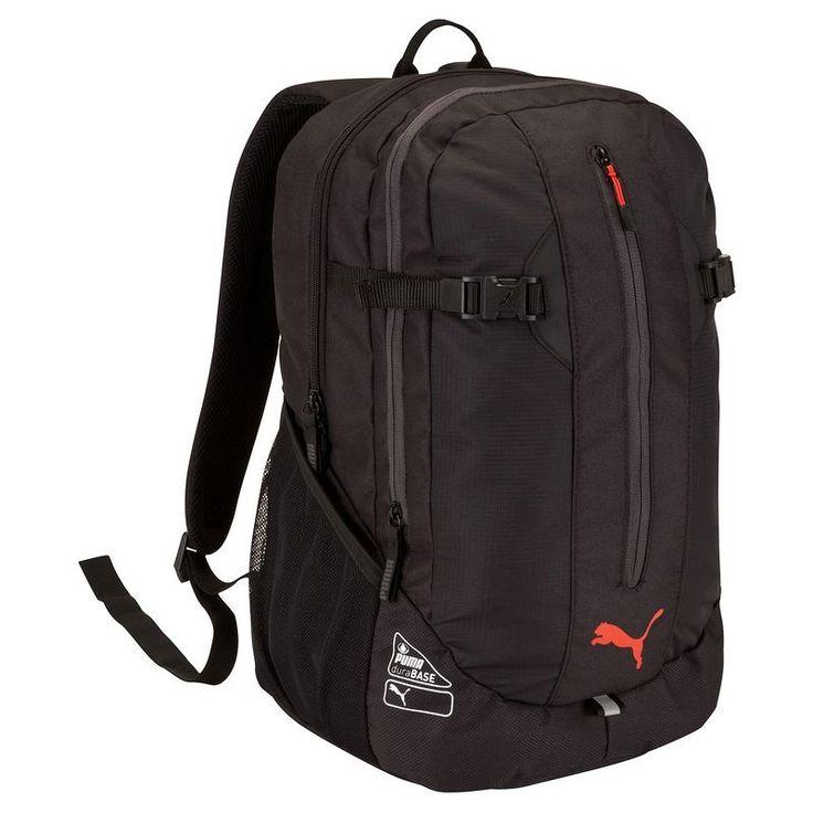 €29,95 - Maletas, bolsas y mochilas - Mochila Apex Puma 35 L - PUMA