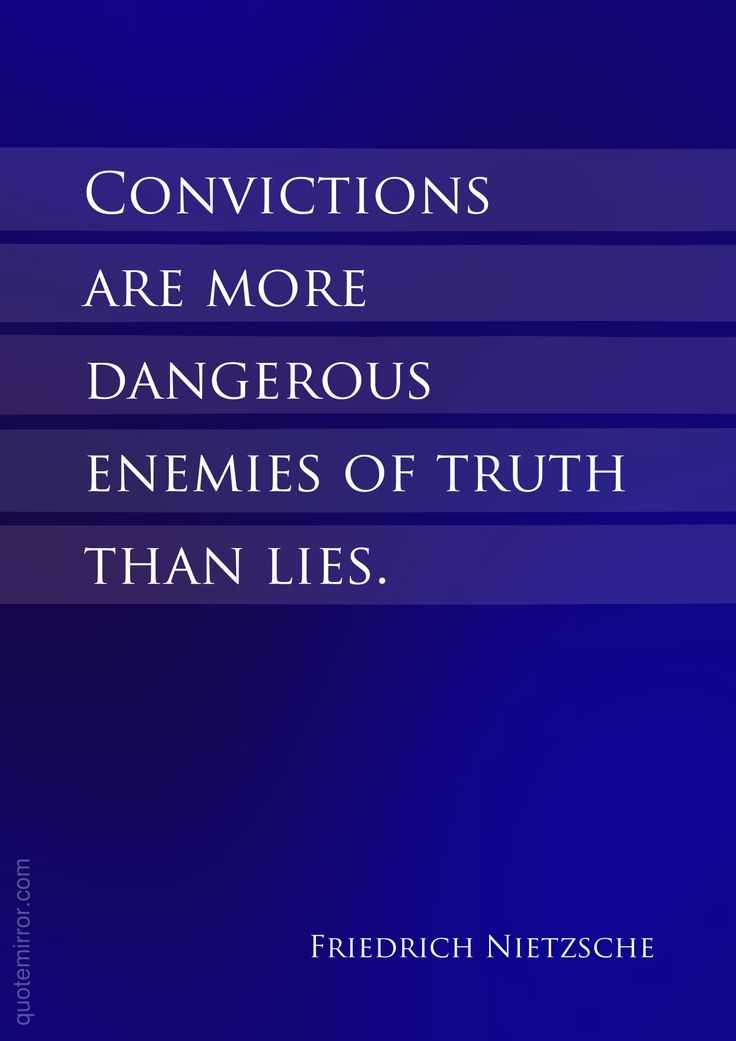 nietzsche truth and lies essay What you say happens to be true, then you contribute some amount of knowledge or information this, approximately, is the truth-epistemology nietzsche attacked in his (posthumously published) 1872-73 essay on truth and lies in a nonmoral sense (wl) in a nutshell, nietzsche's thesis is that we can tell the truth only.