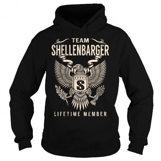 Team SHELLENBARGER Lifetime Member - Last Name, Surname T-Shirt #name #tshirts #SHELLENBARGER #gift #ideas #Popular #Everything #Videos #Shop #Animals #pets #Architecture #Art #Cars #motorcycles #Celebrities #DIY #crafts #Design #Education #Entertainment #Food #drink #Gardening #Geek #Hair #beauty #Health #fitness #History #Holidays #events #Home decor #Humor #Illustrations #posters #Kids #parenting #Men #Outdoors #Photography #Products #Quotes #Science #nature #Sports #Tattoos #Technology…