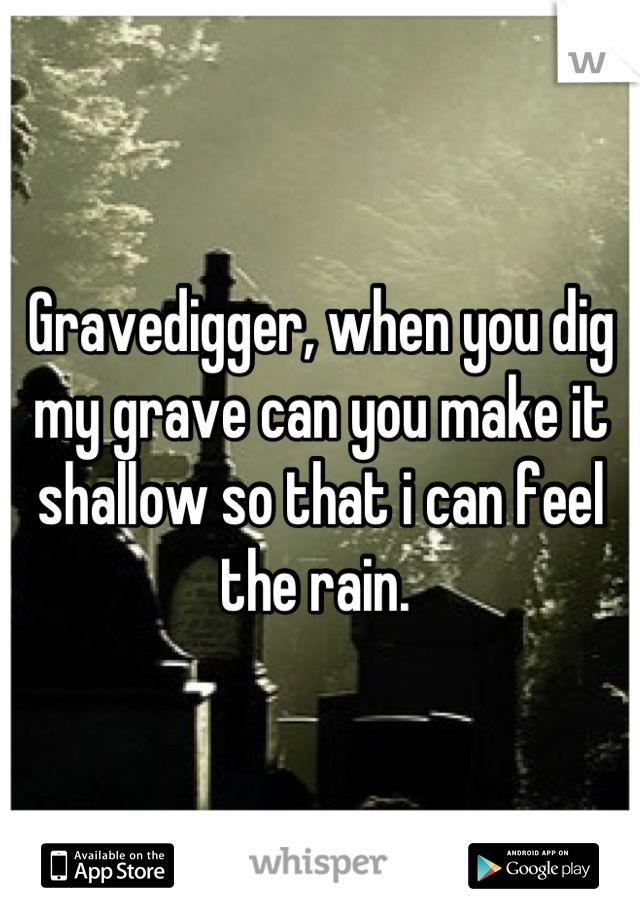 Lyric bartender dave matthews lyrics : 499 best Dave Matthews Band images on Pinterest | Dave matthews ...