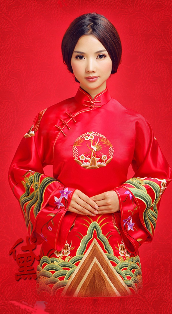 Asian c china culture legacy t