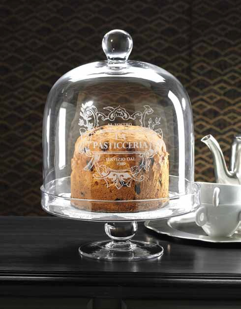 846 Best Images About Apothecary Cloche Cake Platter