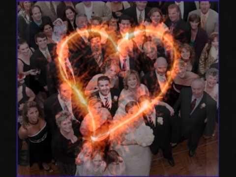 Top 25 westlife songs for weddings ! - YouTube