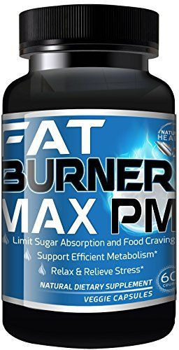 Best weight loss support supplements photo 10