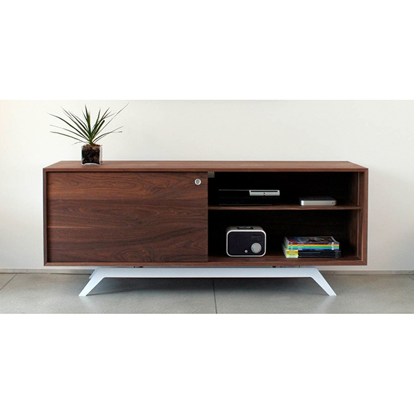 elko credenza | Eastvold: Offices Supplies Printer Etc, Eastvold, Living Rooms, Houses Ideas, Offices Suppliesprinteretc, Elko Credenzas, Tv Stands