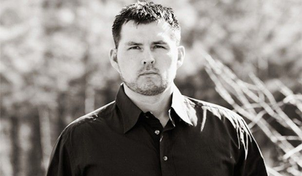 'Lone Survivor' Marcus Luttrell Responds to Jesse Ventura's Lawsuit Against Chris Kyle Like Only He Can