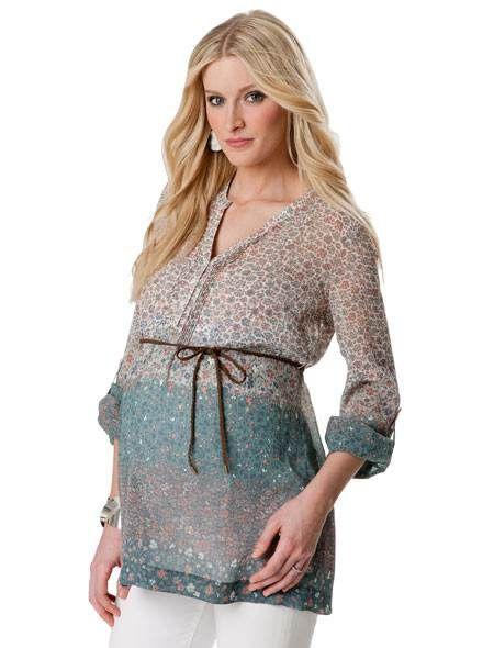 ropa para mujer Embarazada