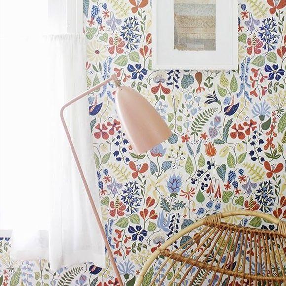 21 best scandinave images on pinterest lounges home. Black Bedroom Furniture Sets. Home Design Ideas