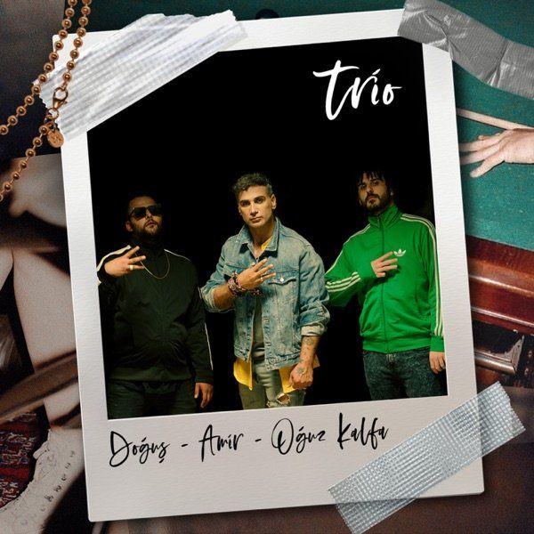Dogus Trio Sarki Sozleri Sarkilar Sarki Sozleri Tanri