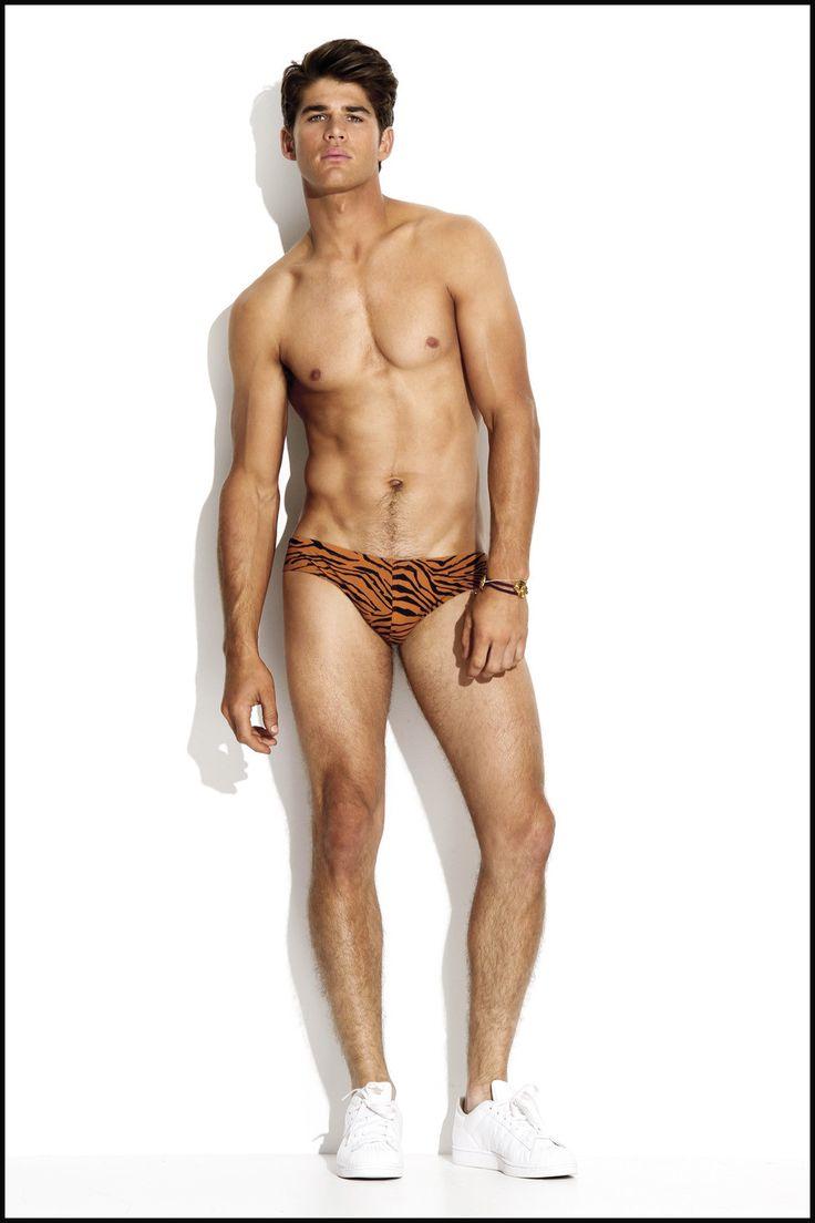 Male Models Full Body Google Search Studio II Mens