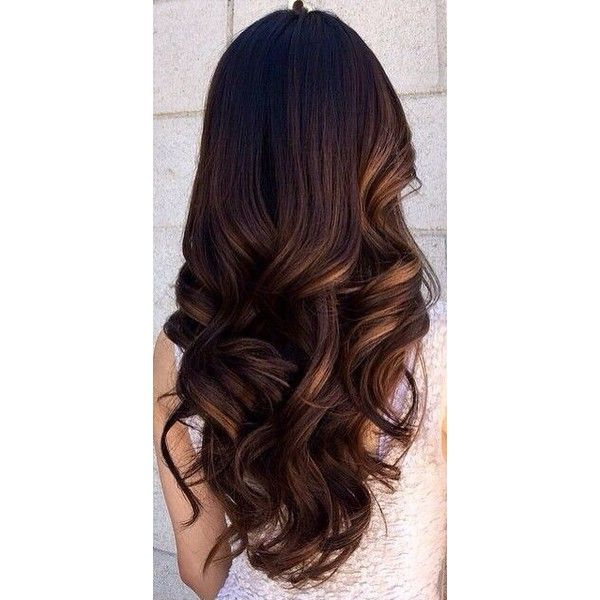 Highlights Curly Hair ❤ liked on Polyvore featuring beauty products, haircare, hair and curly hair care