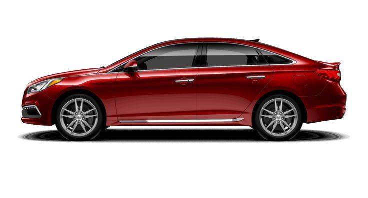 Résultats de recherche d'images pour «Hyundai canada sonata sport jantes»