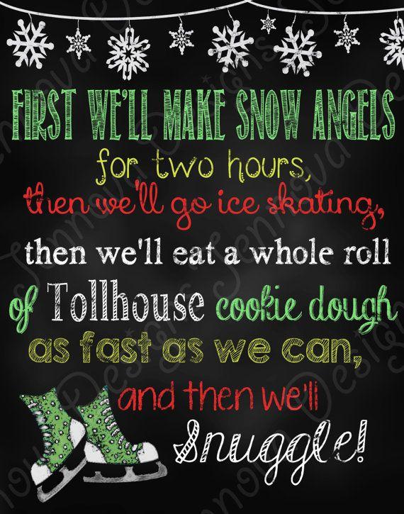 Buddy The Elf Movie Quotes. QuotesGram