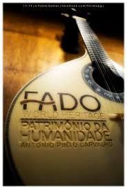 Casa da Guitarra / Casa de la Guitarra / House of the Guitar