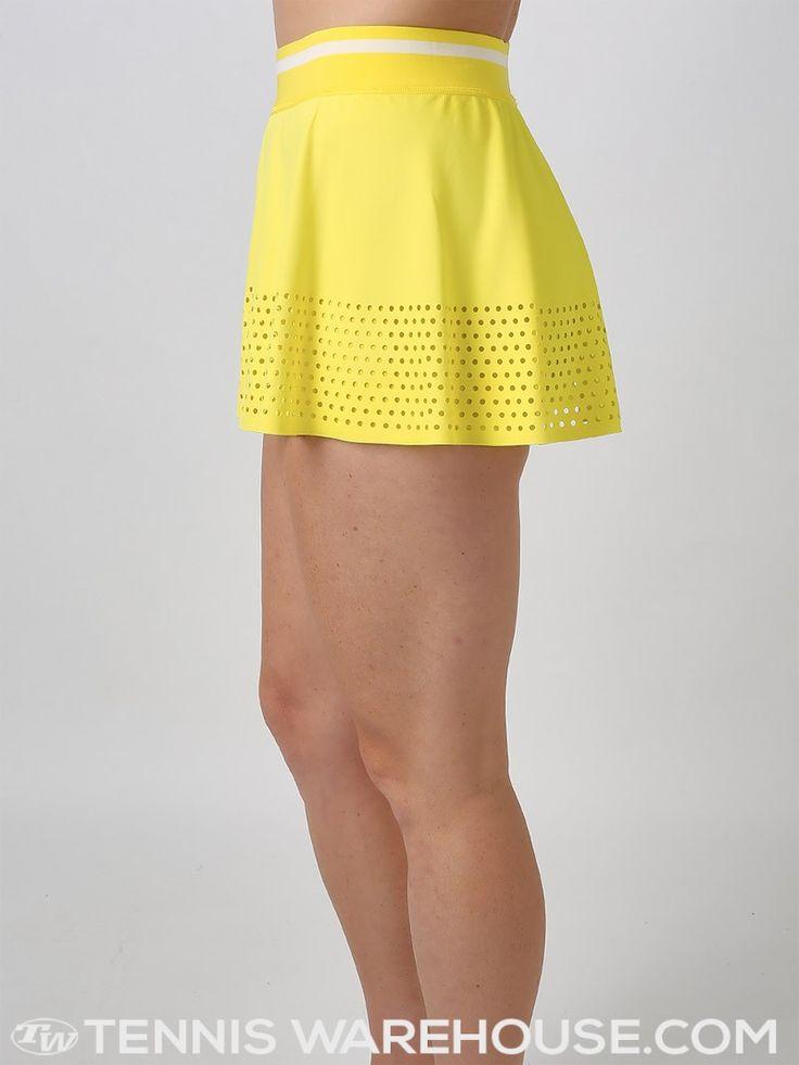 adidas Women's Spring Stella McCartney Skirt