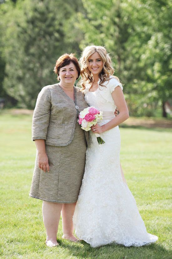 78 Best images about mother of the bride dresses on Pinterest ...