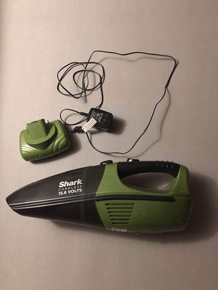 Best 25 Portable Vacuum Ideas On Pinterest