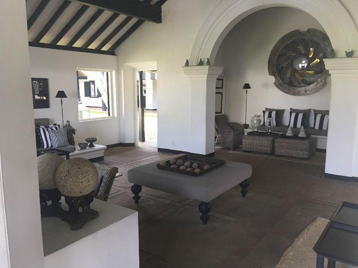 Paradise Road The Villa Bentota (Bentota, Sri Lanka) - Hotel Beoordelingen - TripAdvisor