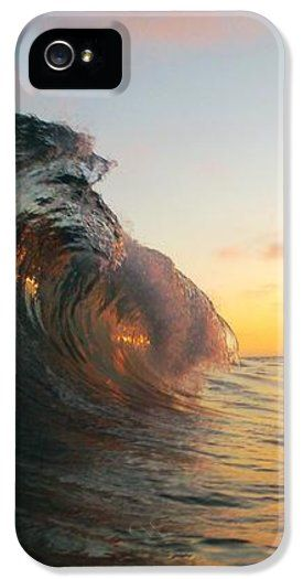 Sunset at the Wedge: This photo was taken at The Wedge in Newport Beach, CA.  This is a famous surfing, bodysurfing, and bodyboarding spot where the waves break right on the sand.  Click on the picture to purchase iphone cases, canvas prints, and more!