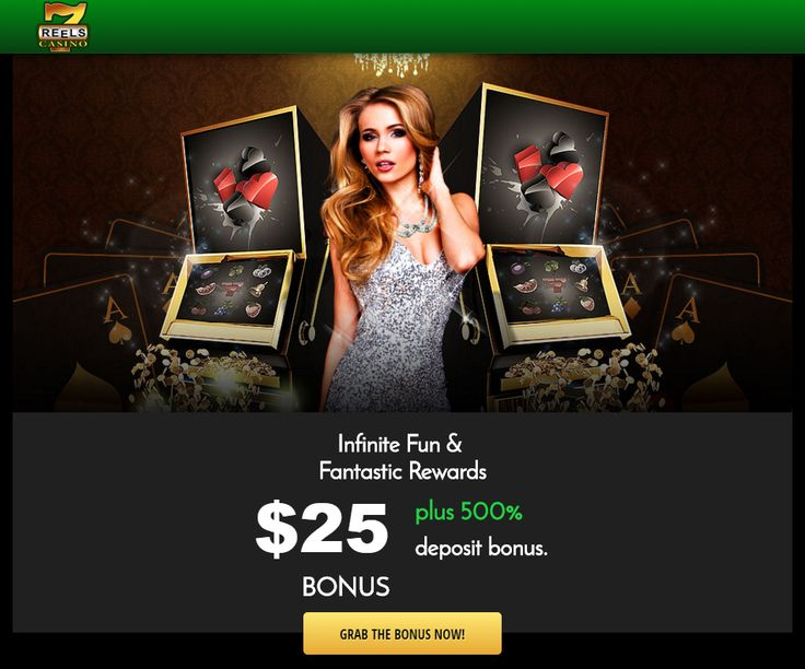 how to cash in casino bonus