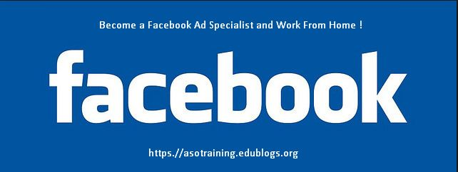https://flic.kr/p/B3Cb9N | Facebook Ad Specialist | asotraining.edublogs.org/2015/11/12/become-a-facebook-ad-...