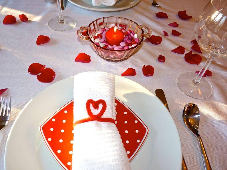 the 25+ best online valentine cards ideas on pinterest   valentine, Ideas