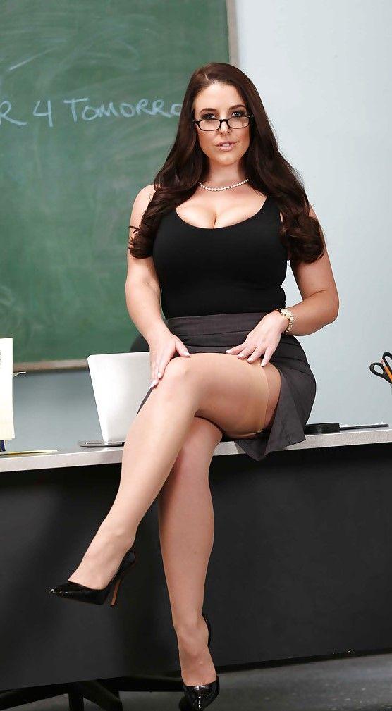 Porno sexy girl büro