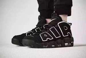 a nike air more uptempo 96 taglia a scelta colore a scelta scarpe snekers nike