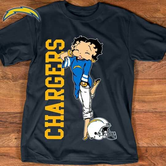 San Diego Chargers Baby Clothes: 492 Best Images About