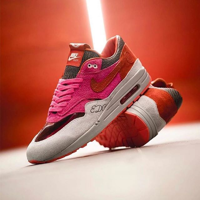 sale retailer 3121f 16677 Best Women Shoes on in 2019   Sneakers   Nike air max, Sneakers nike ...