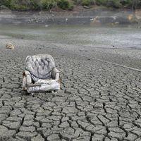 Phénomènes climatiques extrêmes : l'œuvre du réchauffement ?