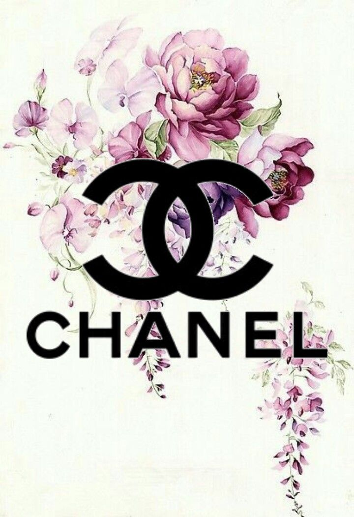 17 best images about a chanel all on pinterest chanel. Black Bedroom Furniture Sets. Home Design Ideas