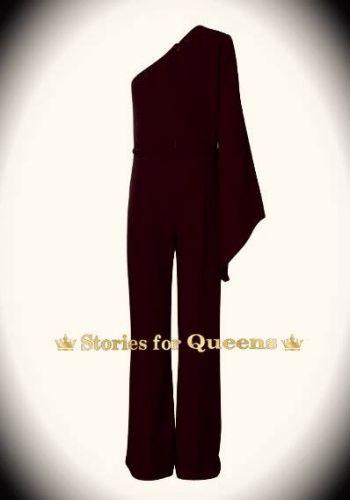 Χειροποίητη φορμα stories for queens από ελαστική viscose.  http://handmadecollectionqueens.com  #handmade   #fashion  #dress   #clothing   #storiesforqueens
