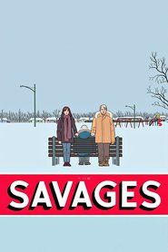 Watch The Savages Download The Savages The Savages Full Movie